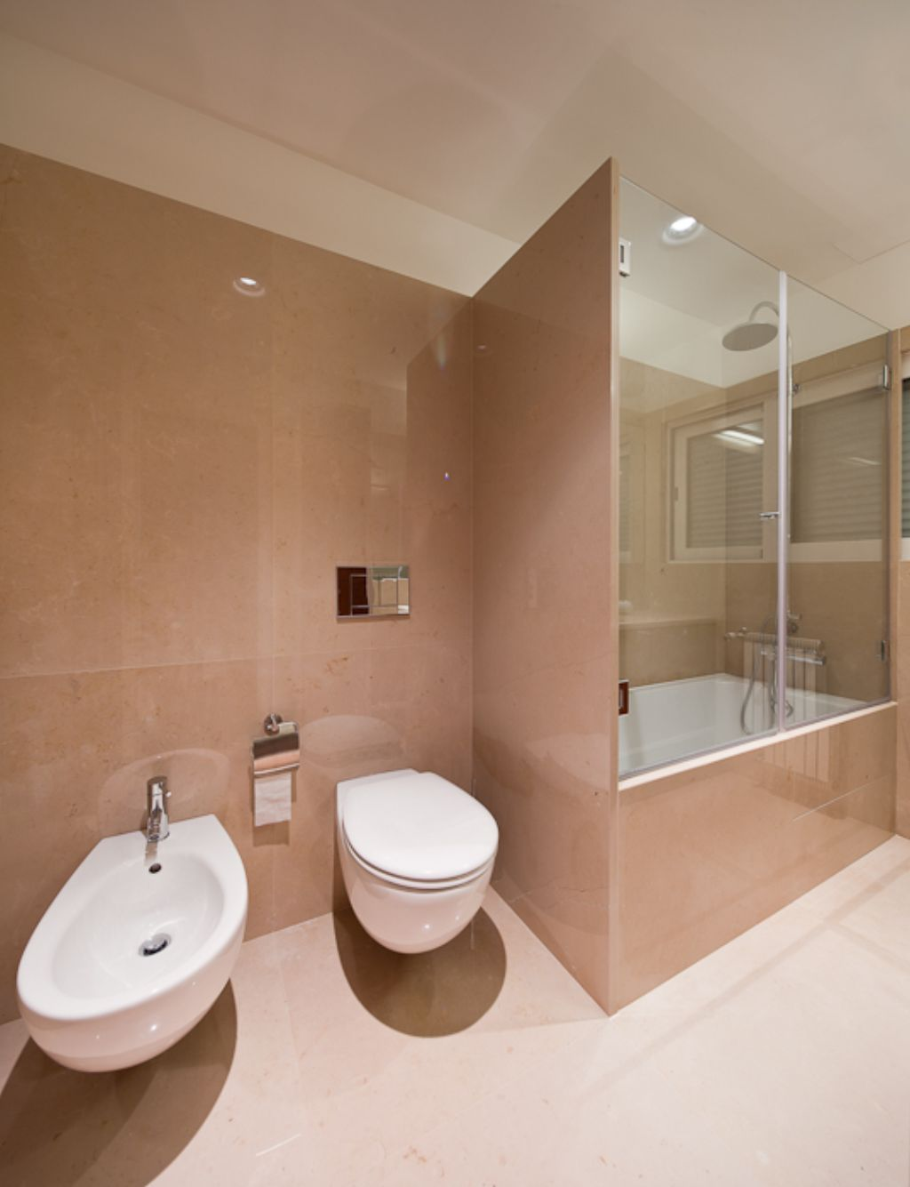 Bathrooms House Design Ideas ~ Элитная отделка квартир